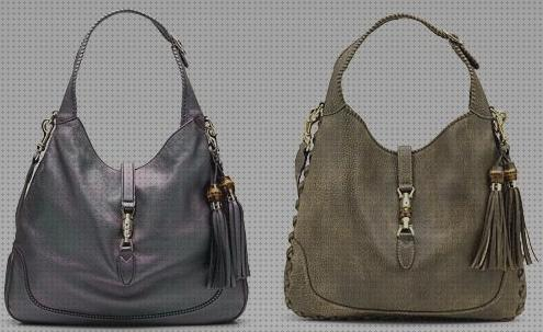 Review de bolsos grandes