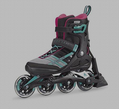 Review de 2020 patines mujer 2020