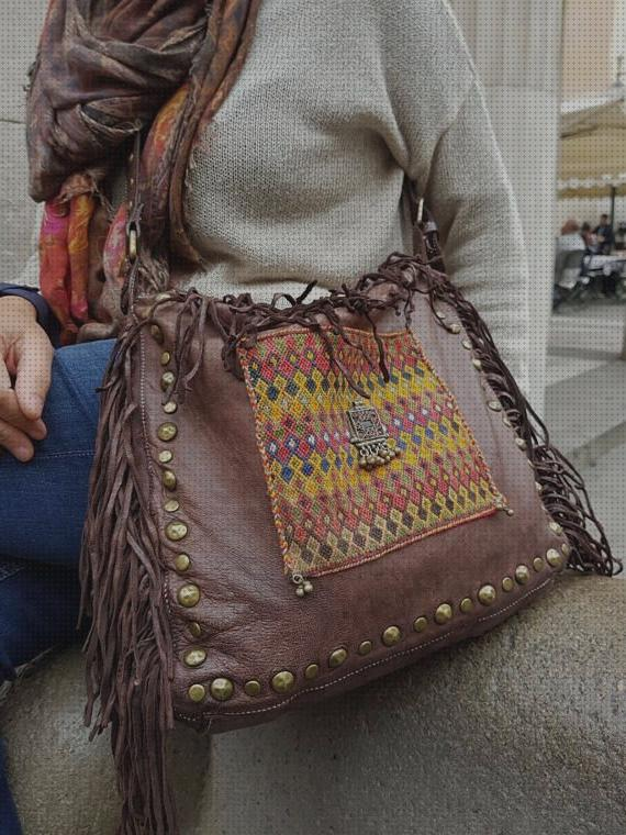 Review de bolsos originales