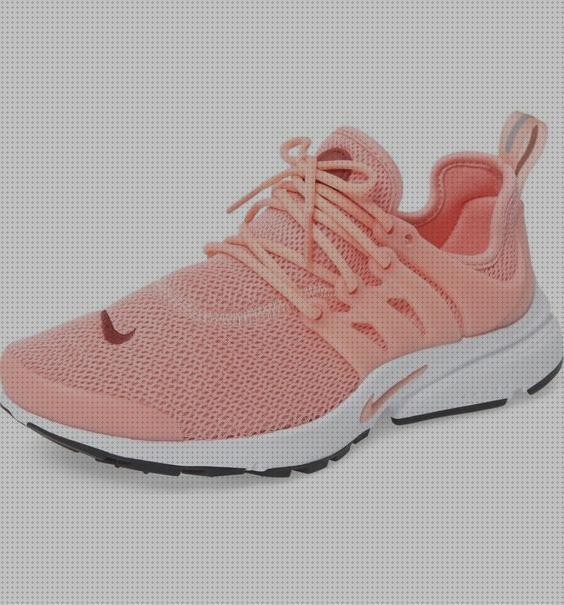 Las 9 Mejores Zapatillas de tenis para mujeres ...