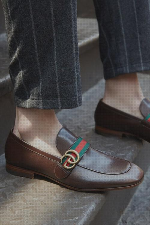 Review de zapatos gucci mujer 2020