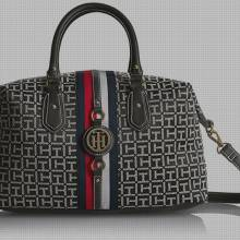 Top 11 Carteras Tommy Hilfiger Mujeres