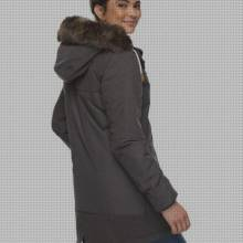 TOP 10 Parka Impermeable Mujer
