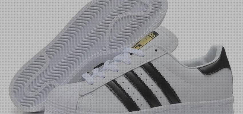 Top 0 Adidas Classic Mujer