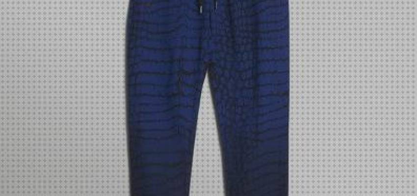 Top 9 Adidas Cuffed Originals Pantalon Mujer