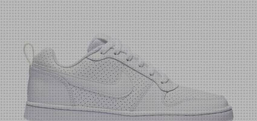 Mejores 10 nike court para mujeres