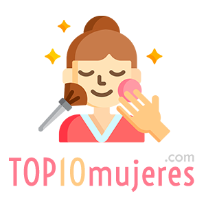 TOP10mujeres